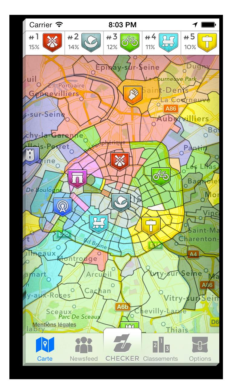 bp_map02_en